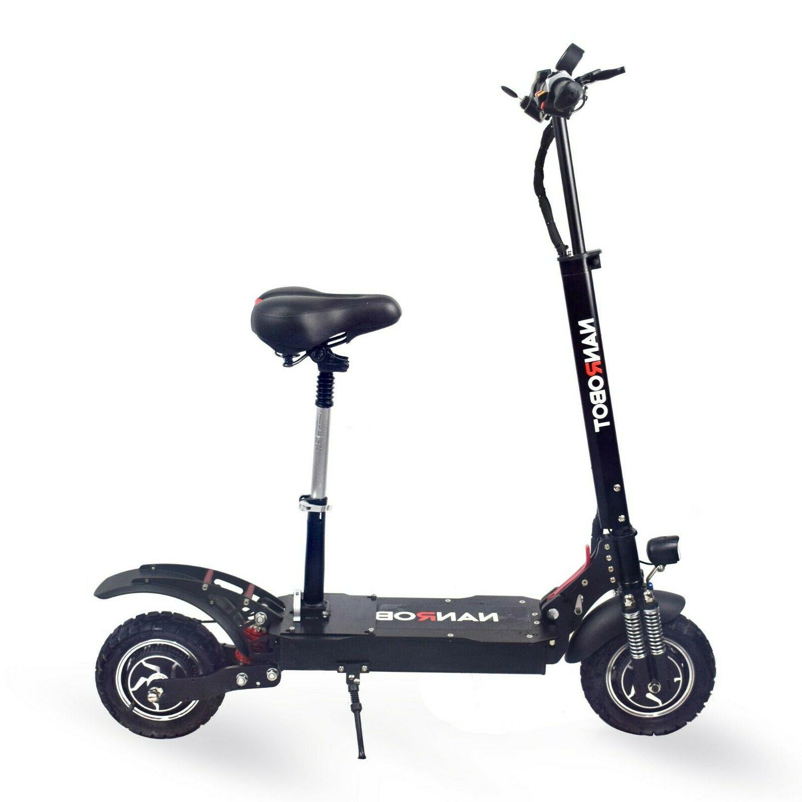 SCOOTER FAST FREE EU SHIPPING