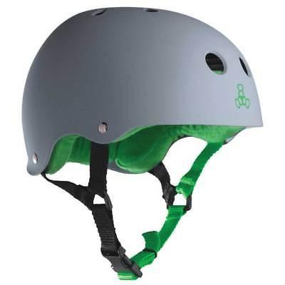 skater hardened skate bike scooter safety helmet