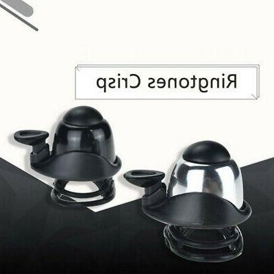 For Xiaomi M365 Electric Scooter Horn Bell Smart Skateboard