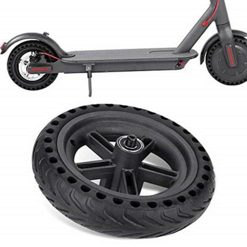 Alomejor Wheels Set
