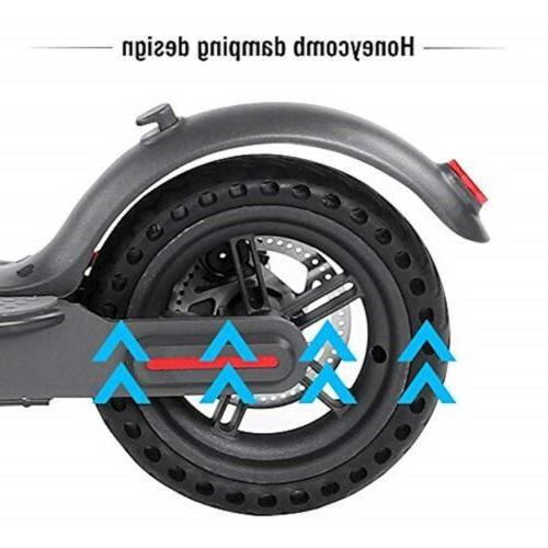 Wheel Hub Tire Set xiaomi