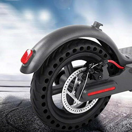 Alomejor Wheels
