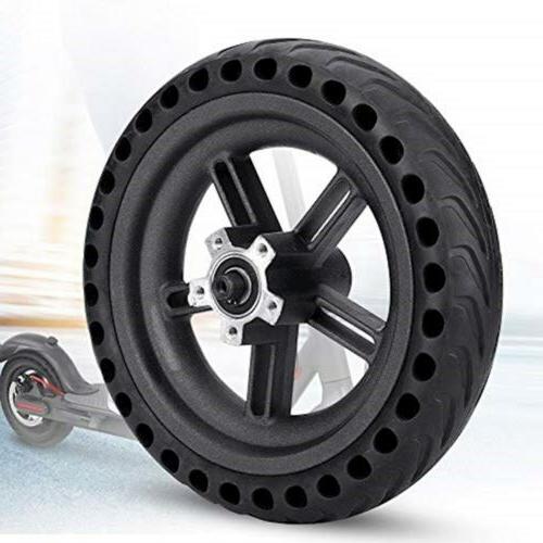 Alomejor Wheel Hub Set for