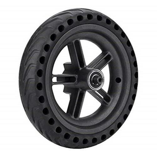 tire wheels anti skidding wheel hub explosion