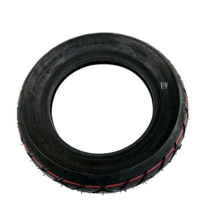 NANROBOT Road/Off-road Tire Replacement for Front/Rear for D