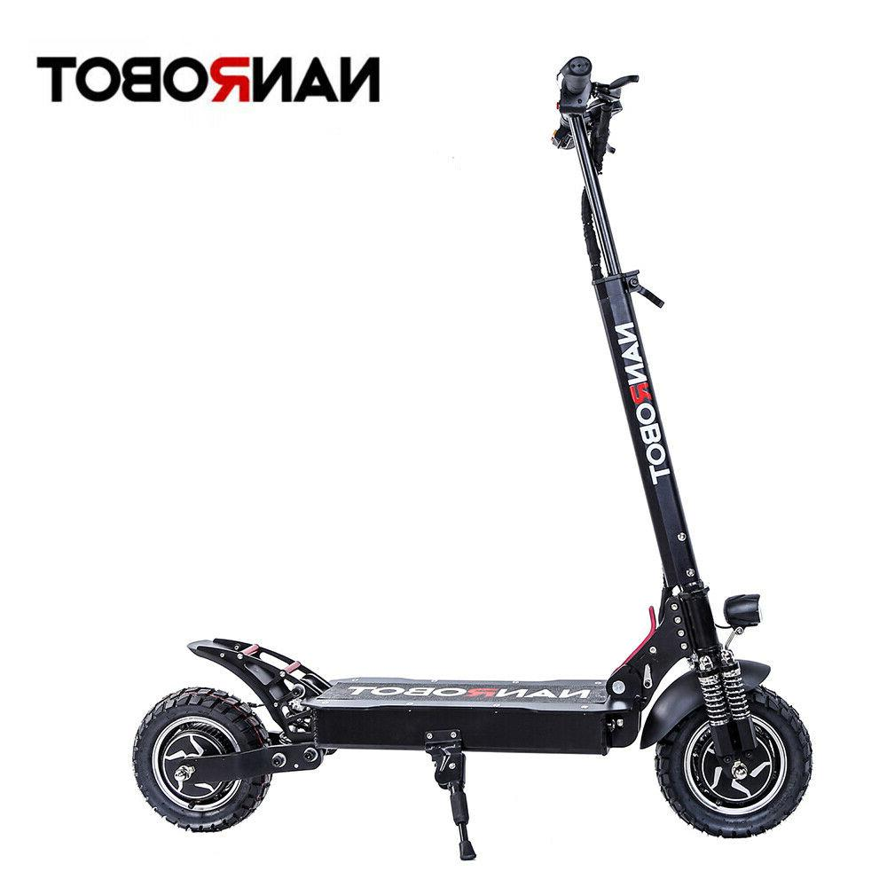 US Scooter Specially Upgraded New
