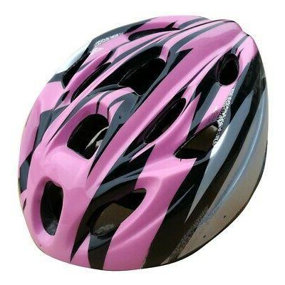 Kids MTB Bike Helmet Urban Skate Scooter Protect Helmet For