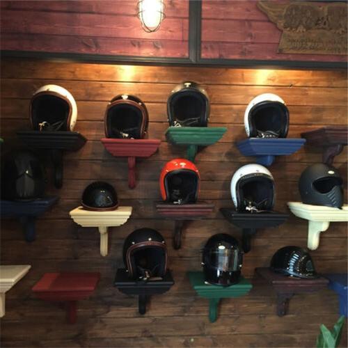 Vintage Japan tt&co Helmet Scooter
