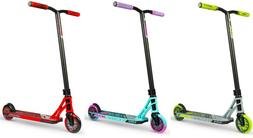 Madd Gear MGX P1 Pro Complete Freestyle Kick Scooter NEW - 3