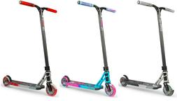 Madd Gear MGX T1 Team Complete Freestyle Kick Scooter NEW -