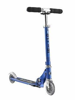 Micro Sprite Kick Scooter Blue