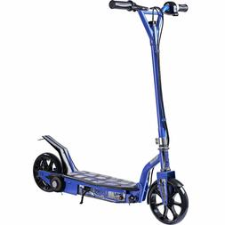 Mini UberScoot 100w Foldable Electric Scooter Lithium Batter