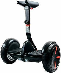 Segway miniPRO Smart Self-Balancing Electric Transporter, Bl