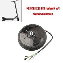 Motor For Ninebot Segway ES1 ES2 ES3 ES4 Electric Scooter Ac