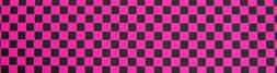 NEW REPLACEMENT Grip Tape for RAZOR SCOOTER Pink CHECKER 4.5