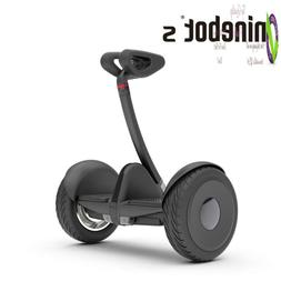 Ninebot S Smart  Transporter By  - Pro  For Adults  Kids - D