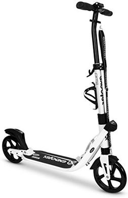 open m2050wb kick scooter