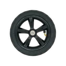 Pneumatic tires including hub Wheel can be used for KUGOO S1