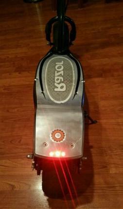 Razor E200,E300,MX Series Variable Speed Kit Taillights OR B