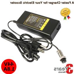 36V Battery Charger For Razor Scooter Hovertrax 2.0 SWAGWAY