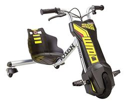 NEW Razor Power Rider 360 Electric Tricycle Scooter Trike Ki