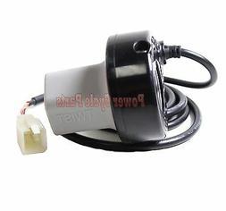 Razor Single Speed 4 Wire Twist Grip Throttle for Razor MX40