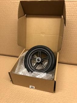 Rear Wheel with Inner tube pre assembled for Xiaomi Mijia M3