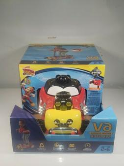 Ride On Scooter Disney Mickey Mouse 6V Battery Powered Vehic