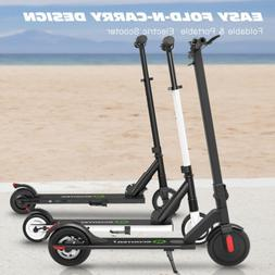 Megawheels S1 S5 City Commuter Foldable Electric Scooter Hig