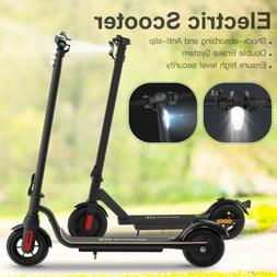 🛴Megawheels S5X S10 Pro Electric Scooter 250W Motor Adult