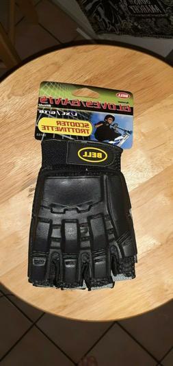 Bell Scooter gloves L/XL