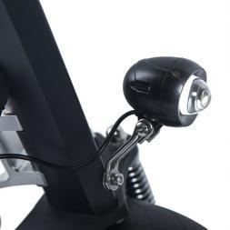 us stock headlight replacement front light headlight