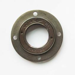 Sprocket Freewheel 78mm for e Scooter Razor Rear Wheel Clutc