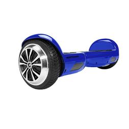 Swagtron Swagboard Pro T1 Electric Hoverboard Scooter LED He
