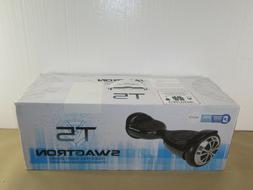 Swagtron T5 Hands Free Smart Board Model 80661-5 T5-S
