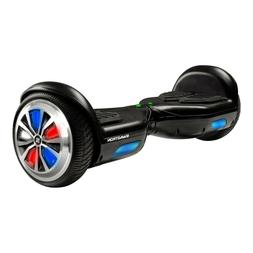 Swagtron Swagboard T882 Flux Hands-Free Self-Balancing Hover