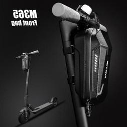For Xiaomi Mijia M365 Electric Waterproof Scooter Head Handl