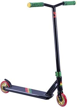 Fuzion Z250 Pro Scooters - Trick Scooter - Intermediate and