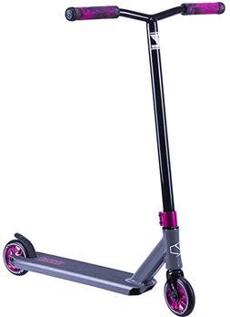 Fuzion Z250 Pro Scooters - Trick Scooter - Intermediate Begi